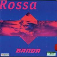 Накладка для тенісної ракетки Banda Rossa