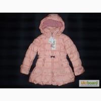 Самая низкая цена сайта Куртка Snowimage зимняя р. 116, 122, 128, 134