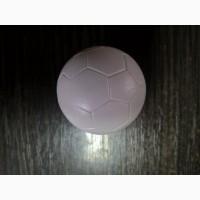 Мячик для настольного футбола 36мм