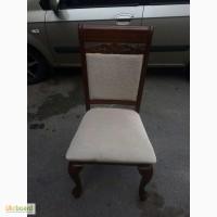 Продам стулья бу для кафе, ресторана