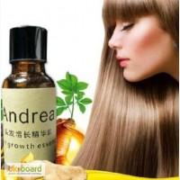 Andrea (Оригинал ! ) укрепление и рост волос