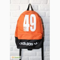 Рюкзаки Nike, Adidas, New Balanse, Jordan и др