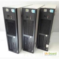 Системный блок (компьютер) Fujitsu Esprimo E3500 Desktop