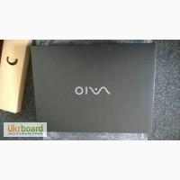 Sony VAIO Z Canvas VJZ12AX0211S 12.3 WQXGA+ i7-4770HQ 16GB 512GB SSD + STYLUS
