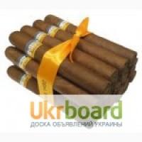 Кубинские сигары Siglo VI