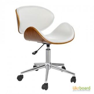 Офисный роликовый стул Florida MR (Флорида МР)