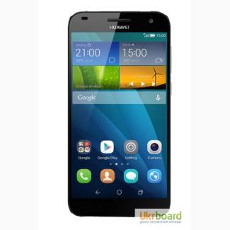 Huawei Ascend G7 новые