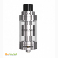 Digiflavor Fuji GTA
