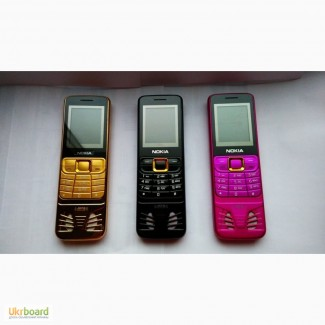 Nokia S830 - 2 аккум, 2 карты памяти, 2 sim