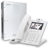 KX-HTS824, АТС Panasonic