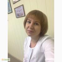 Косметолог эстетист Ирина