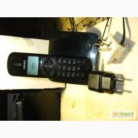 Стационарный радио телефон Филипс