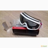 Горнолыжная Маска /очки/ для горных лыж Ski Goggles