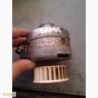 Электродвигатели ЕС-2, 5/4. 220в. 2, 5вт. 1500об/мин. С валом. Болгария, -1шт