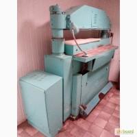 Пресс электрогидравлический ПВГ-18-1600