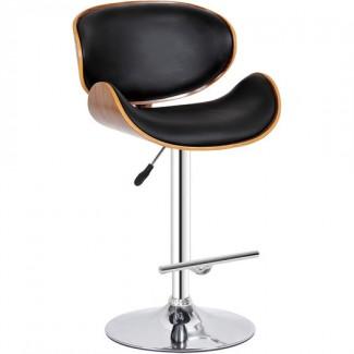Барный стул Рада (Rada)