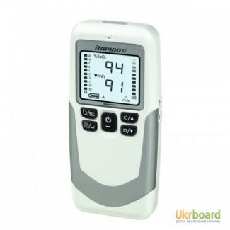 Монитор пациента (пульсоксиметр) CX120