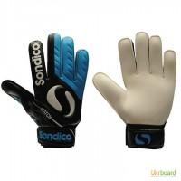 Вратарские перчатки Sondico Match взрослые