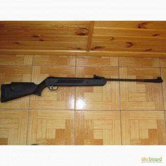 Пневматическая винтовка KANDAR LB600