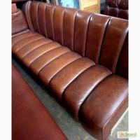 Распродажа мебель б/у, диваны б/у для ресторанов, кафе