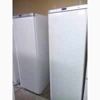 Холодильник без морозильной камеры б/у из Швеции