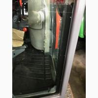 Продам Трактор колесный KUBOTA L 5740 H, кондиционер, 60л.с., 2011г! (Есть видео)