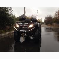 Cf moto X8 Max XT Camo 2013