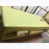 Косметологический, массажный стол