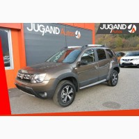 Продам Renault Duster New 1.5D MT Expression в Кредит до 5 лет