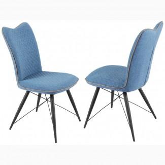 Стулья для офиса и дома стул М-21