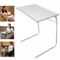 Складной столик Table Mate NEW (стол Тейбл Мейт Нью)