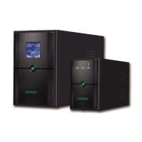 Unipower SVC Vortex 1000VA 600W LED Line-Interactive ибп бесперебойник