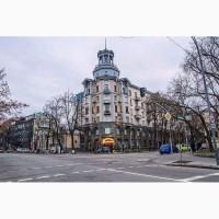 Ресторан самая центральная часть Киева, идеальное расположение