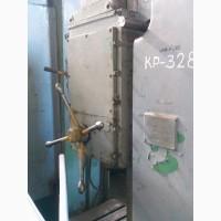 2Н125 - Вертикально-Сверлильный станок