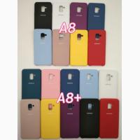 Чехол Samsung A3 A5 A7 2017 S7 edge note S 8 J3 J5 J7 2016 A8 plus Xiaomi Redmi 4X Note 4