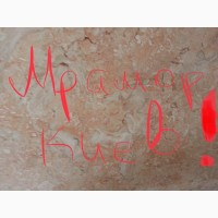 Коричневая мраморная плитка Порторо Браун