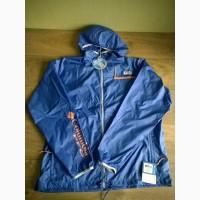 Куртка (ветровка) Columbia Terminal Spray, оригінал (оригинал)