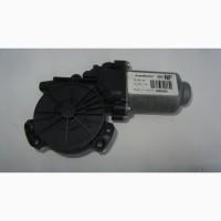 Мотор стеклоподъемника двери задней правой Hyundai Sonata NF 2005-2010 834603K001