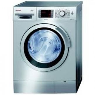 Ремонт стиральных машин у заказчика