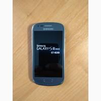 Смартфон Samsung Galaxy S3 Mini Neo GT-I8200