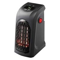 Мини обогреватель Handy Heater 400W для дома и офиса