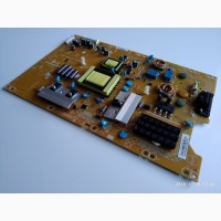 Блок питания 715G5194-P01-W20-002S для телевизоров Philips 32PFL4007H/12
