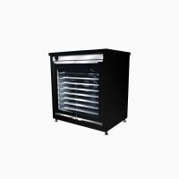 Расстоечный шкаф мини для кондитерской печи (новый на гарантии)