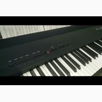 Roland FP-8. Тип инструмента - цифровое пианино