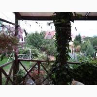 Продам 2-х эт. дом с ремонтом на М. Демченко