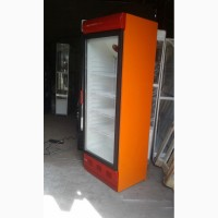 Холодильник Elektrolux б/у, холодильный шкаф бу, шкаф витрина б/у