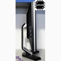 Монитор Dell 1909Wf / 19 / 1440x900 / TN+film / 300 кд/м²