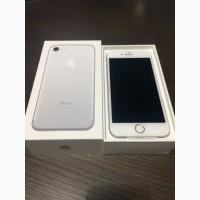 Продам Новый Apple IPhone 7 32 GB GSM