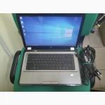 Ноутбук HP Pavilion g6-1319sr