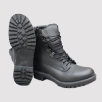 Берцы British Army Assault Boots(Англия).Только оптом